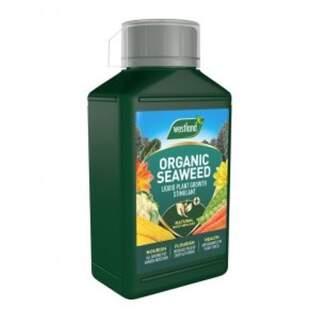 Westland Seaweed Specialist Liquid Feed 1L