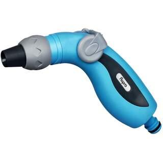 FloPro Ergo Spray Gun