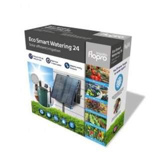 FloPro Eco Smart Watering 24