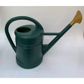 10 L Watering Can