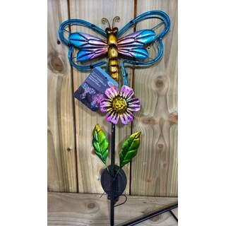 Flutterbella Dragonfly