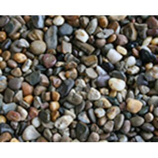 Irish Beach Pebble (20mm)