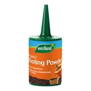 Westland Rooting Powder