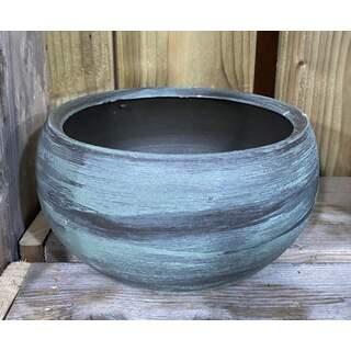 Ceramic: Ball H10cm