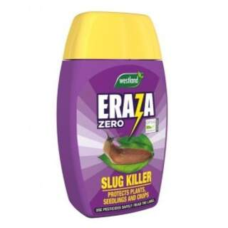 Eraza Slug Killer 400g