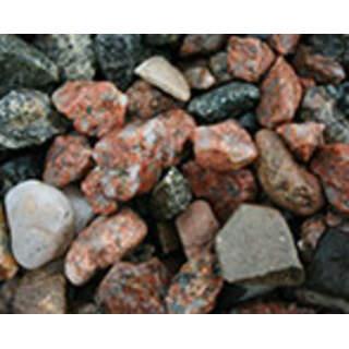 Pink Granite (10mm)