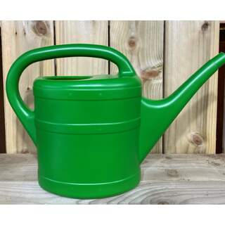 5L Essential Watering Cans