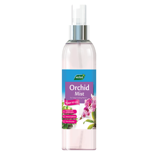 Orchid Mist 250ml