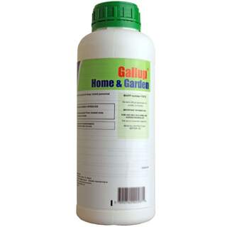 Gallup Home & Garden 1 Ltr