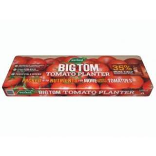 Big Tom Tomato Planter