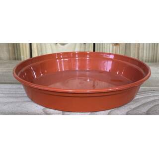 "30.5cm (12"") Flower Pot Saucers"