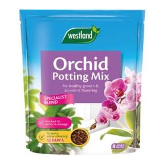 Orchid Potting Mix 8L
