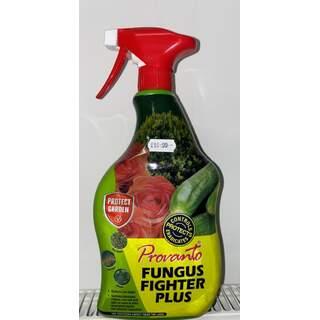 Provanto Fungus Fighter Plus 1 Ltr