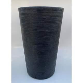 35cm Varese Med Planter Granite
