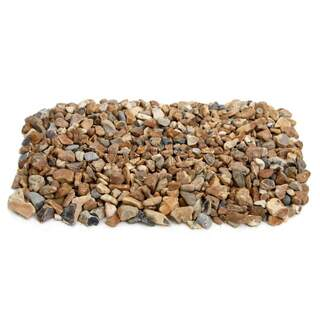 Quarrystore 20mm Golden Gravel 25kg