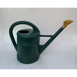 5 L Watering Can