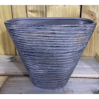 Ceramic: Cape Town grey