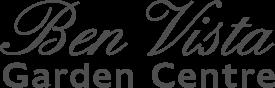 BenVista Garden Centre
